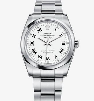 Rolex Air-King Replica Watch RO8007F