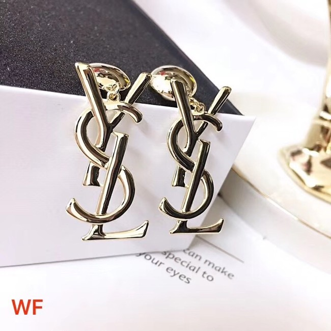 YSL Earrings CE2064