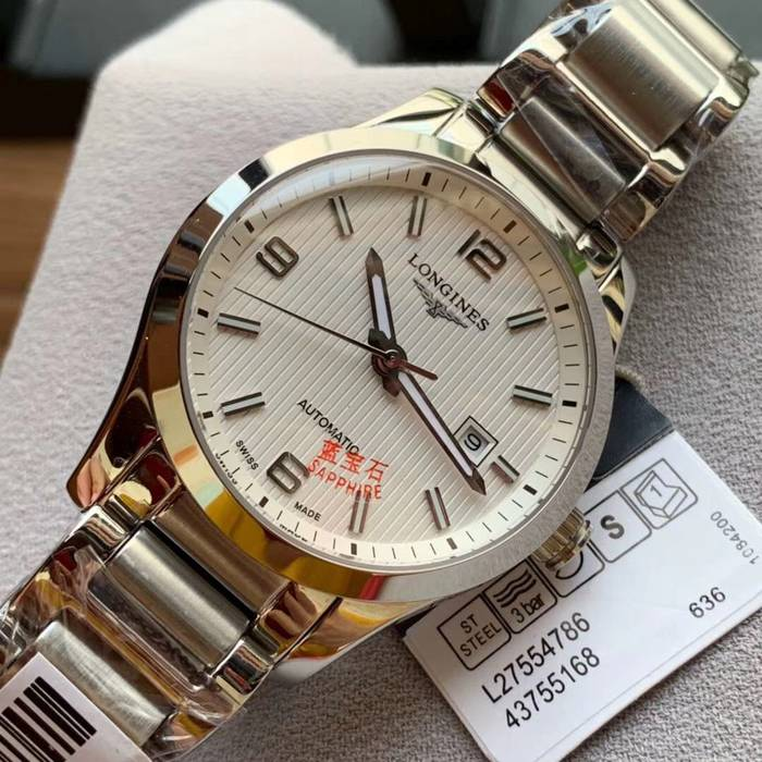 Longines Watch L19838