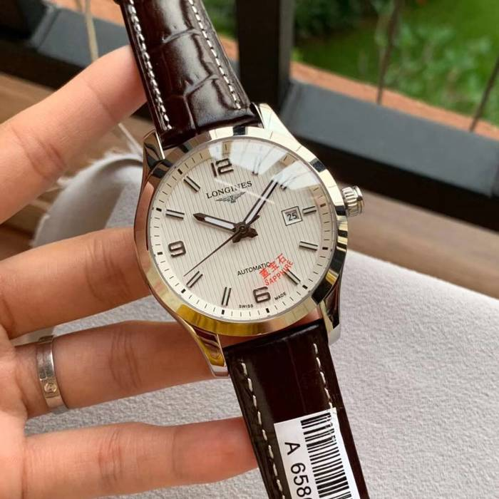 Longines Watch L19840
