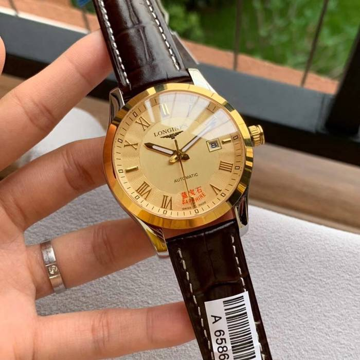 Longines Watch L19841