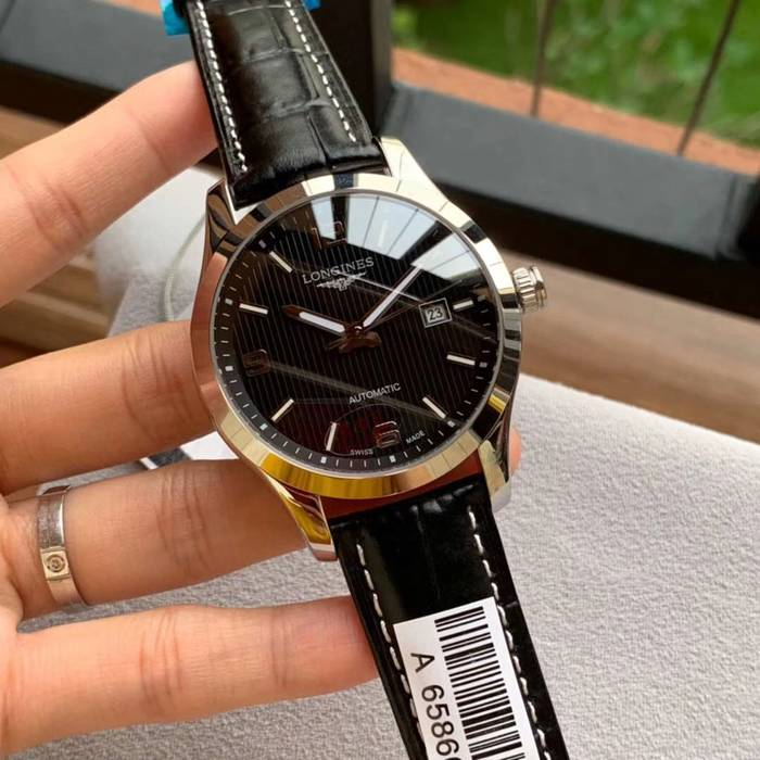 Longines Watch L19842