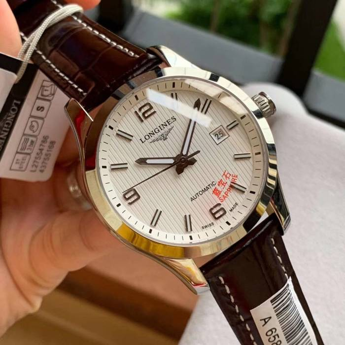 Longines Watch L19844
