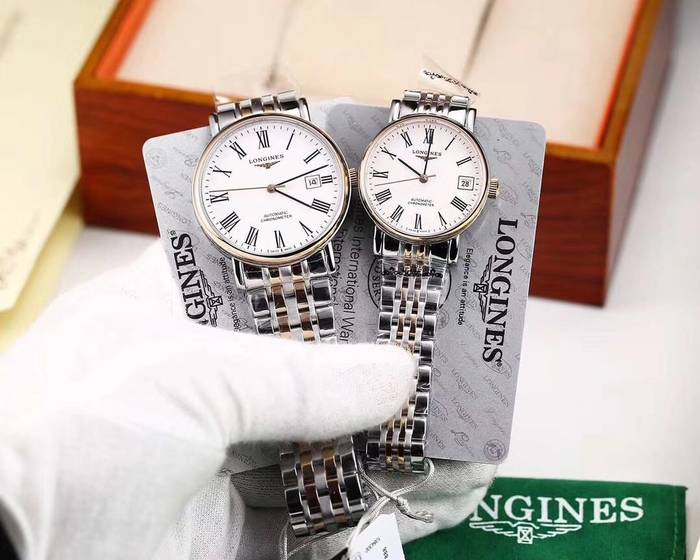 Longines Watch L19852