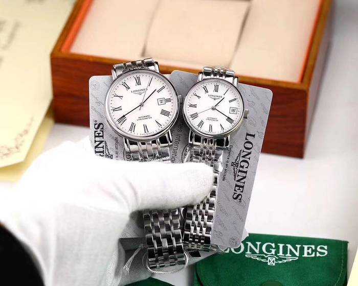 Longines Watch L19853