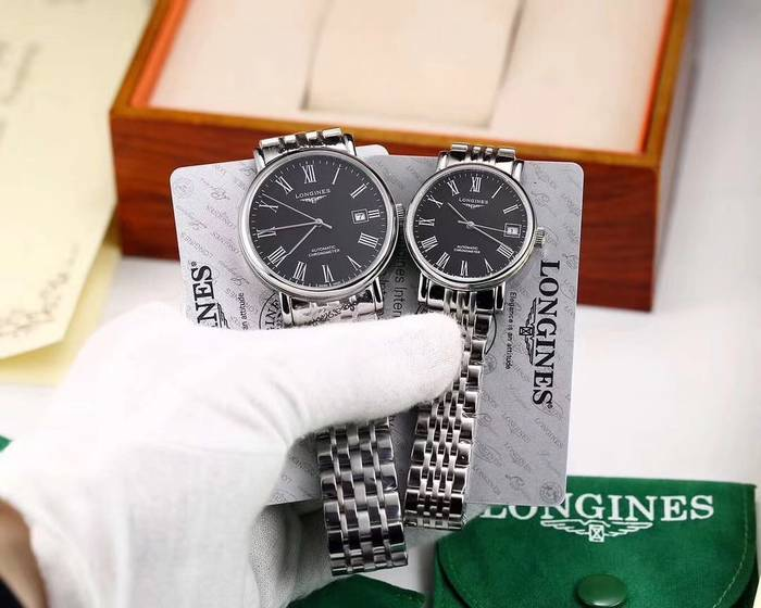 Longines Watch L19854