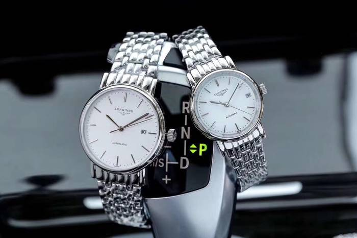 Longines Watch L19886