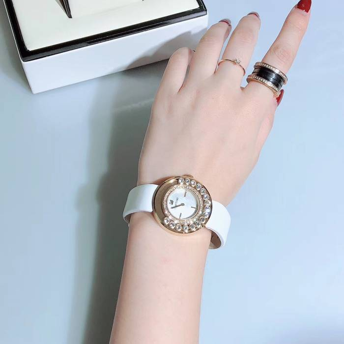 Swarovski Watch S20529