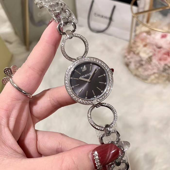 Swarovski Watch S20535