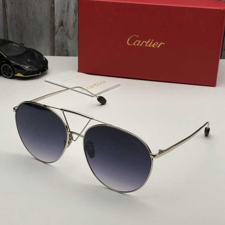 Cartier Sunglasses Top Quality C5733_147
