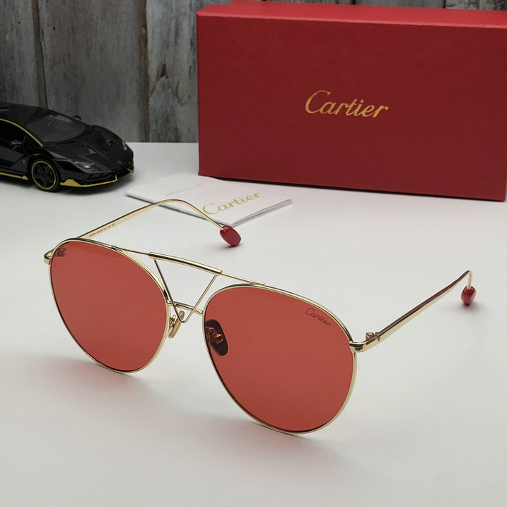 Cartier Sunglasses Top Quality C5733_148