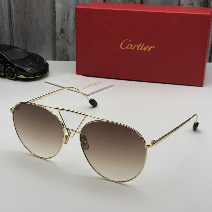 Cartier Sunglasses Top Quality C5733_149