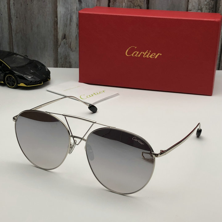 Cartier Sunglasses Top Quality C5733_150