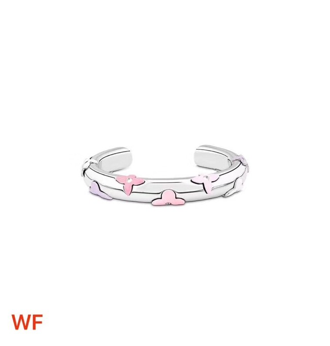 Louis Vuitton Bracelet CE3707