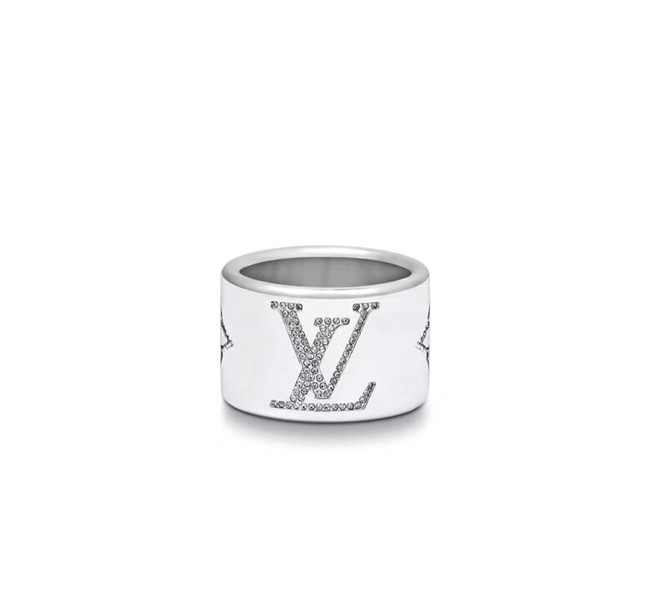 Louis Vuitton Ring CE3708