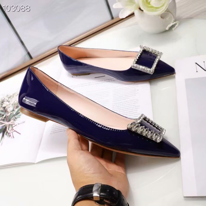 Roger Vivier Shoes RV443TZC-4