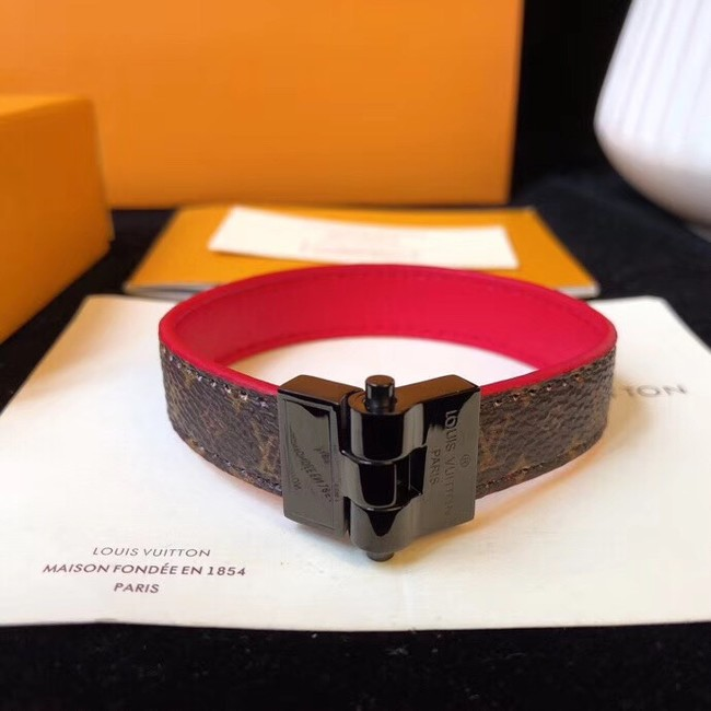 Louis Vuitton Bracelet CE4178
