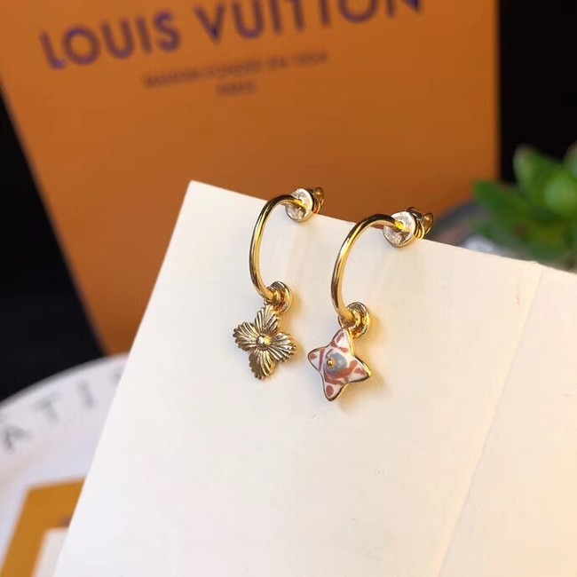Louis Vuitton Earrings CE4176