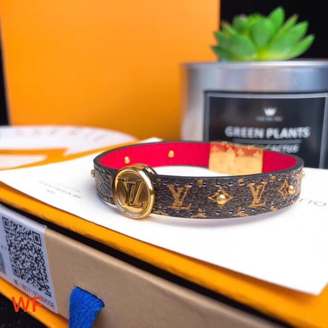 LOUIS VUITTON Bracelet CE4272