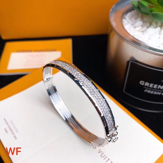 LOUIS VUITTON Bracelet CE4278