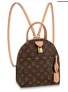 Louis vuitton original LV MOON BACKPACK M44944