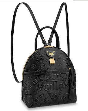 Louis vuitton original LV MOON BACKPACK M44945