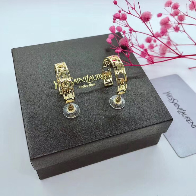 YSL Earrings CE5600