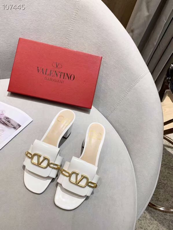Valentino Shoes VT1024RF-3 height 3CM