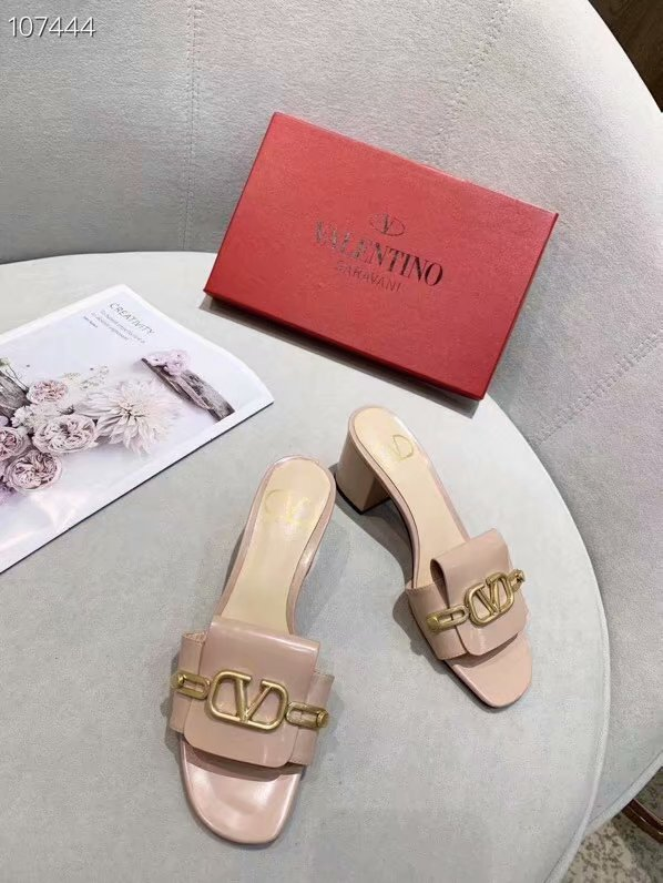 Valentino Shoes VT1024RF-4 height 3CM